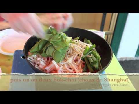 recette-de-poulet-sauté-aux-épices