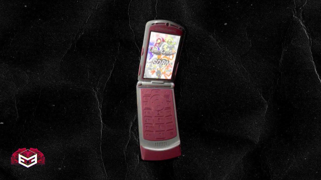 "Drake Type Beat - ""CALL ME"""