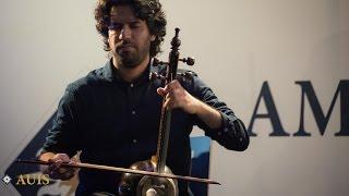 Kurdish Instrumental Music