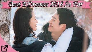 Video Best Korean Dramas 2018 So Far (#03) download MP3, 3GP, MP4, WEBM, AVI, FLV Agustus 2018