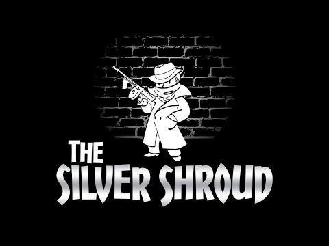The Silver Shroud 🕵 Full Quest Tutorial Walkthrough