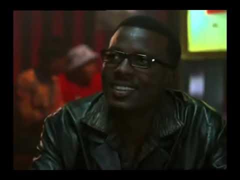 Download Hijack Stories Full Movie South Africa subtitled Kasi Soweto Tsotsitaal