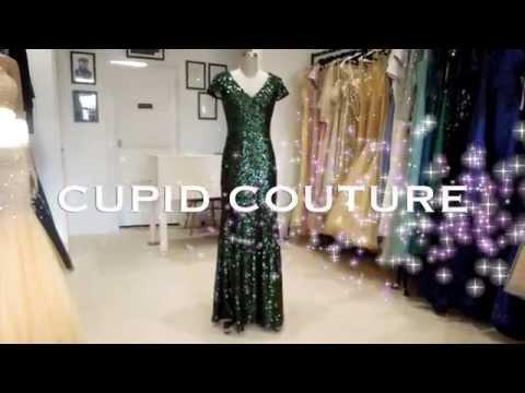 1278-green-sequin-full-length-women's-evening-dress
