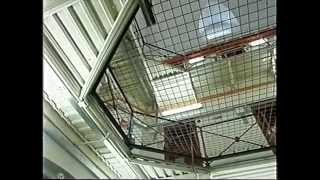 Gloucester Prison Banged Up Documentary Part 2