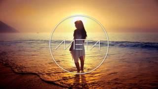 Skit & Tijani - Sweat (Nick McLaren Remix)