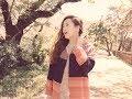 Wakana「アキノサクラ」Music Video(Short Version)