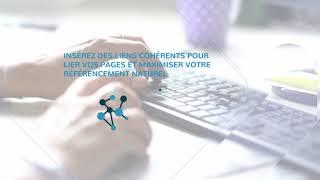 c42e2bc3c81 Publication optimisée SEO - Agence web Oxiwiz