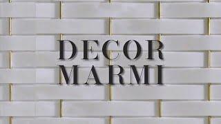 Decormarmi - Kreoo