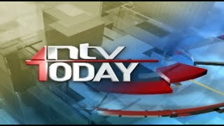 NTV Live Stream || News and Current Affairs Programming