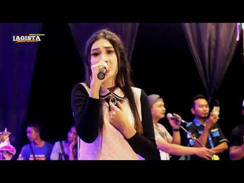 NELLA KHARISMA - AYAH Cover By Musik Lagista
