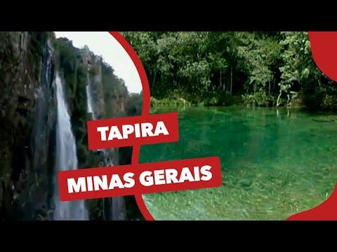 Tapira Minas Gerais fonte: i.ytimg.com