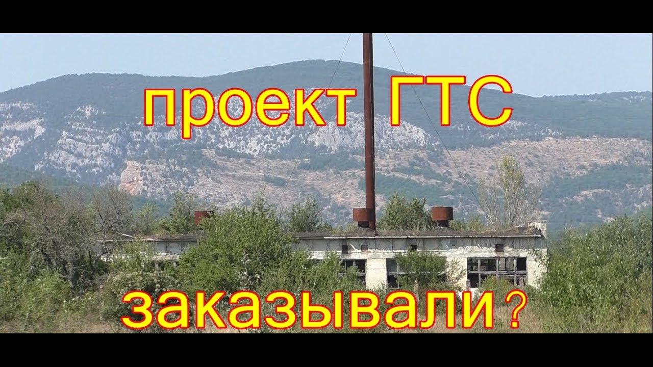 Балконный козырек кто должен ремонтировать