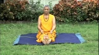Video Yoga For Heart & Heart Problems - Coronary Blockage | The World Of Yoga download MP3, 3GP, MP4, WEBM, AVI, FLV April 2018