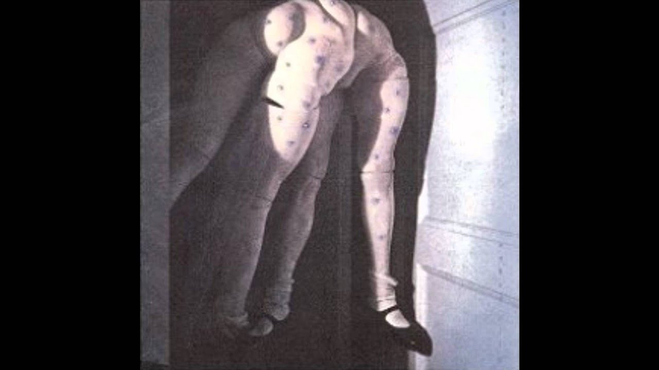 John Zorn - Naked City | Releases, Reviews, Credits | Discogs