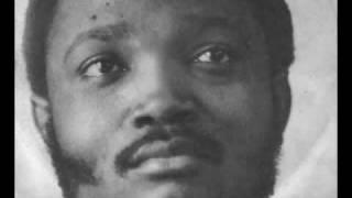 Nakobala Mbwa III (Franco) - Franco & le T.P. O.K. Jazz 1973