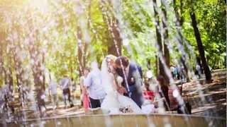 Свадьба глазами Karpov Photo_professional HD