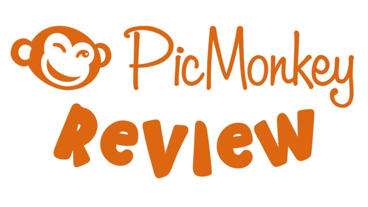 picmonkey free