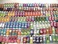 INCREDIBLE BATH & BODY WORKS SHOWER GEL COLLECTION!!!!