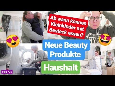 mama-alltag-l-putz-routine-l-arbeit-l-neue-beauty-routine-l-vlog-775