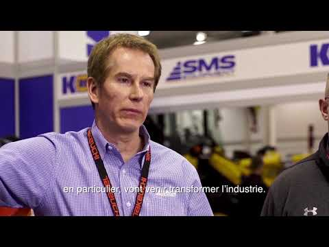 Light Construction Industry Trends With Takeuchi