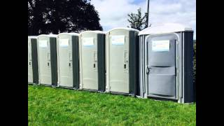 Portable Toilet Hire and Septic Tank Emptying Somerset 01278 794800