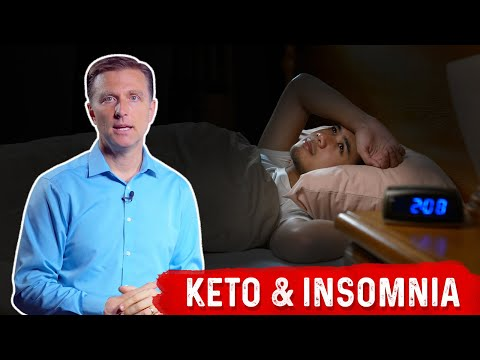 the-ketogenic-diet-&-insomnia