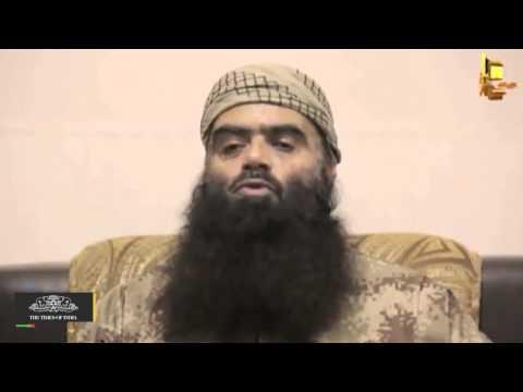 Al Qaida in Syria Planning Mass Attacks on West - TOI