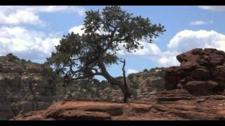 Sedona, Arizona Documentary