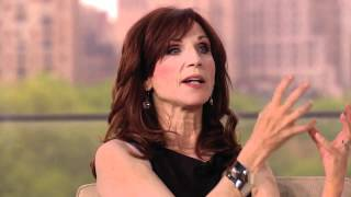 Tips from Marilu Henner on How to Improve Your Memory