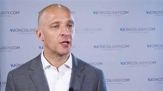 Immuno-oncology agents plus tyrosine kinase inhibitors?