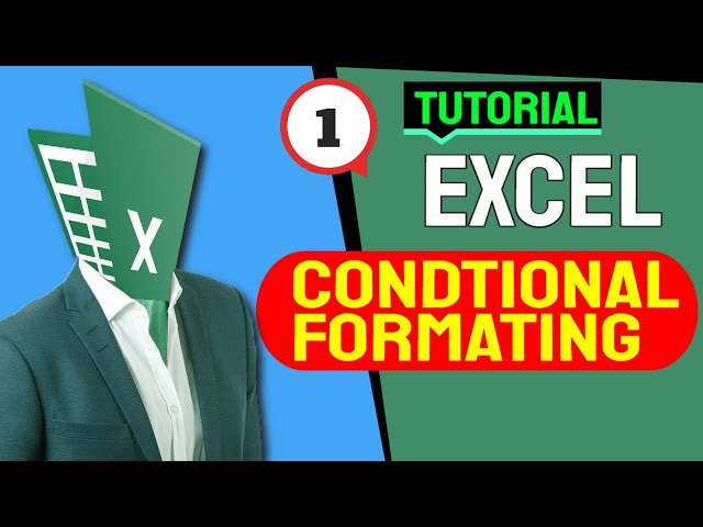 How to find duplicate cells or triplicate cells in Excel using Conditional Formatting