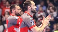 Handball-Bundesliga: Müller-Zwillinge verlassen MT Melsungen