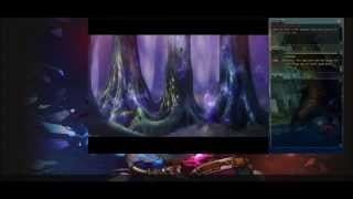 dungeon fighter online character creation classes dungeon fighter online gameplay