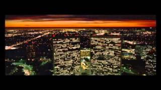 Essi-Eshghi Eshghi(Official Music Video)