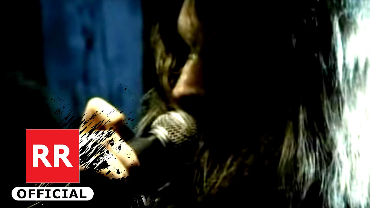 Opeth The Grand Conjuration Official Music Video Youtube