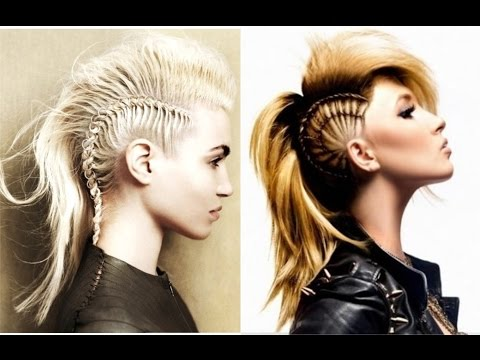 mohawk-hairstyles-for-women-with-long-hair