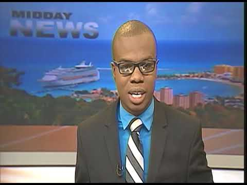 Student Stabbed To Death At School - TVJ...