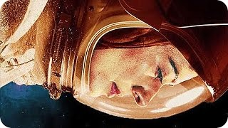 ONE UNDER THE SUN Trailer (2017) Science Fiction Movie