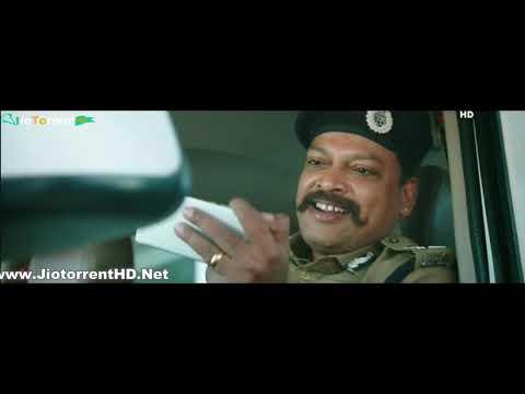 lucifer-malayalm-hindi-dubbed-full-movie-2019