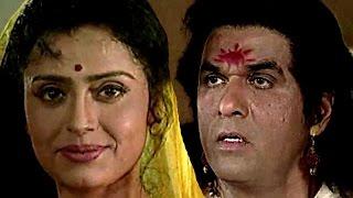 Shaktimaan Hindi – Best Kids Tv Series - Full Episode 39 - शक्तिमान - एपिसोड ३९