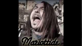 Mariottide La Bomba (Maccio capatonda) Canzone completa