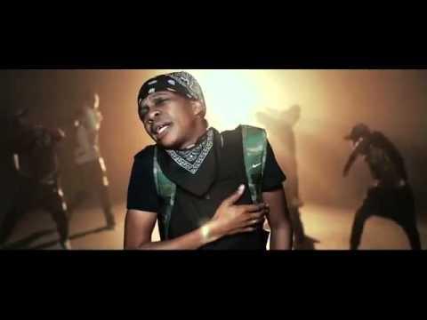 Lundi ft The Jaziel Brothers   Ithemba Lam Likuwe