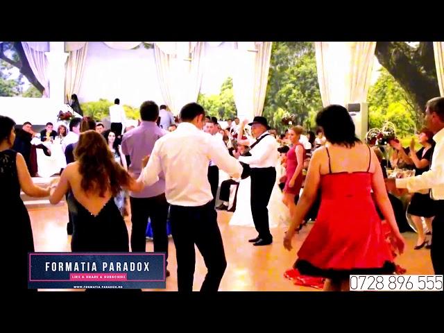 #Formatie Nunta Braila - #Momente Nunta -  Formatie de nunta Braila 2019