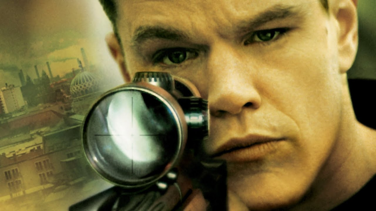 the bourne supremacy full movie in hindi free download hd