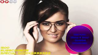||BANGER MIX 3||BEST DIRTY DUTCH ELECTRO HOUSE 2015 MAI[EP.95] [EDM][MELBOURNE BOUNCE] BY DJ SNOW