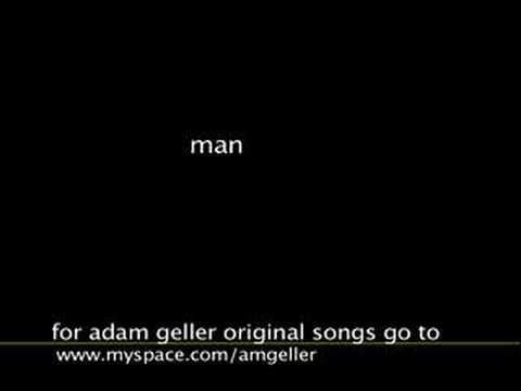 Steroid Boy Tell Em (Pump That) Music w/Lyrics