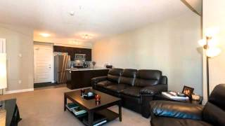 residential for sale 411 1238 windermere way sw edmonton ab t6w2j3