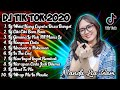 Dj Tik Tok Terbaru  Dj Welot Ka Welut Kang Copet Full Album Remix  Full Bass Viral Enak  Mp3 - Mp4 Download