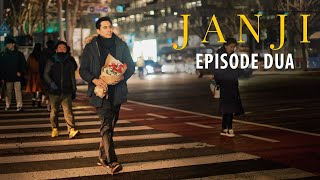 Thumbnail of #JanjiTheSeries episode 02