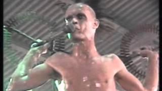 Video Das Ich- Gott ist tot (Meral Luna live) download MP3, 3GP, MP4, WEBM, AVI, FLV Desember 2017